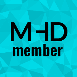 MHD Member