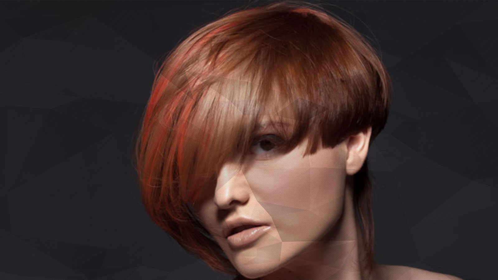 Why QuasiPermanent Hair Colour Should Be Your First Consideration - Hair colour picture