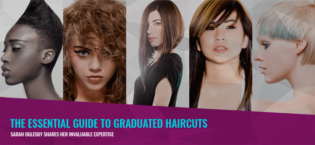 The Essential Guide to Graduated Haircuts