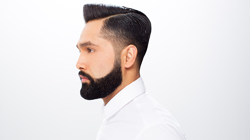 https://myhairdressers.com/videos/traditional-beauty-wet-shave