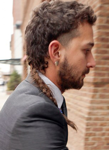 9 bad hairstyles for men do not make these hair mistakes bad haircut bad hairstyles mens bad hairstyles mens haircut shia labeoufs rat tail urmus Image collections