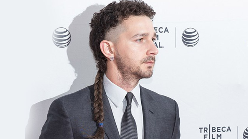 Worst Celebrity Hairstyles No Excuses Mhd