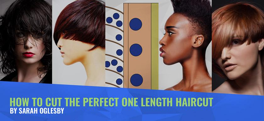5 Reasons to Choose Quasi-Permanent Hair Colour