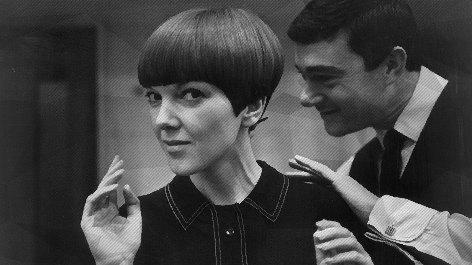 8 Influential Hairstyles Of The 20th Century And How To Recreate
