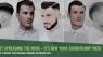 Start Spreading the News – It's New York Barbershop Week