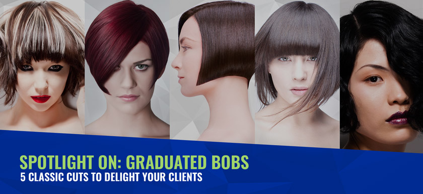 Time To Enhance Your Graduated Bob Skills?
