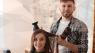 6 Tips for Running a Successful Salon Apprenticeship Scheme>
