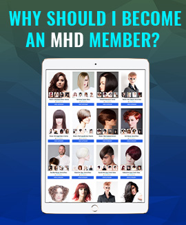 Why Should I Become An MHD Member?